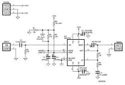 画像3: TDA7294 モノラルアンプ キット