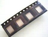 ECWU1474KCV  高音質 プラスチックフィルムコンデンサー4個 100V 0.47uF