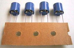 画像2: TDK製 電源回路用インダクタ(コイル)10uH 2.6A TSL0808RA-100K-2R6 4個