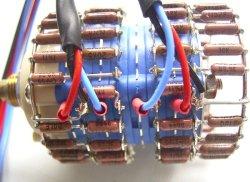画像2: Dale抵抗 100kΩ2連24ポイントラダー・アッテネーター